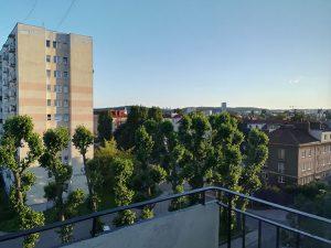 lägenhet Gdansk